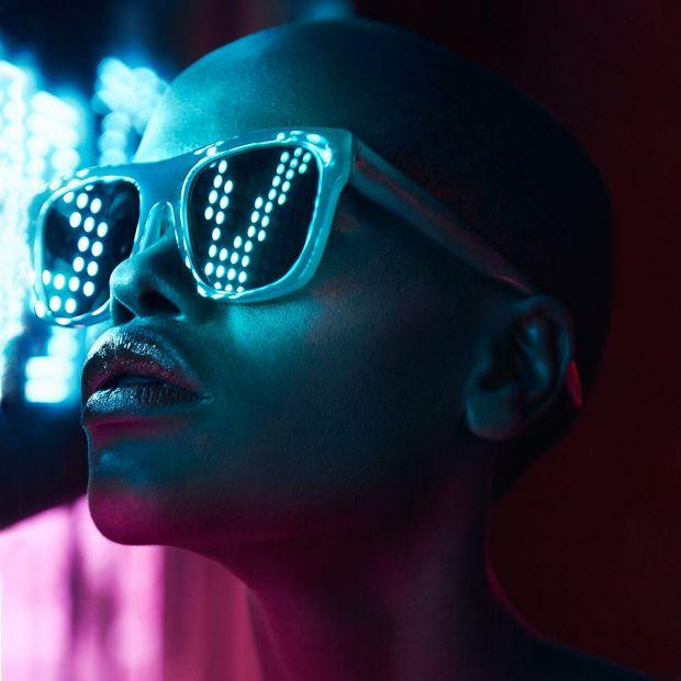 Eye Candy by Mathew Guido, Platinum A' Design Award Winner