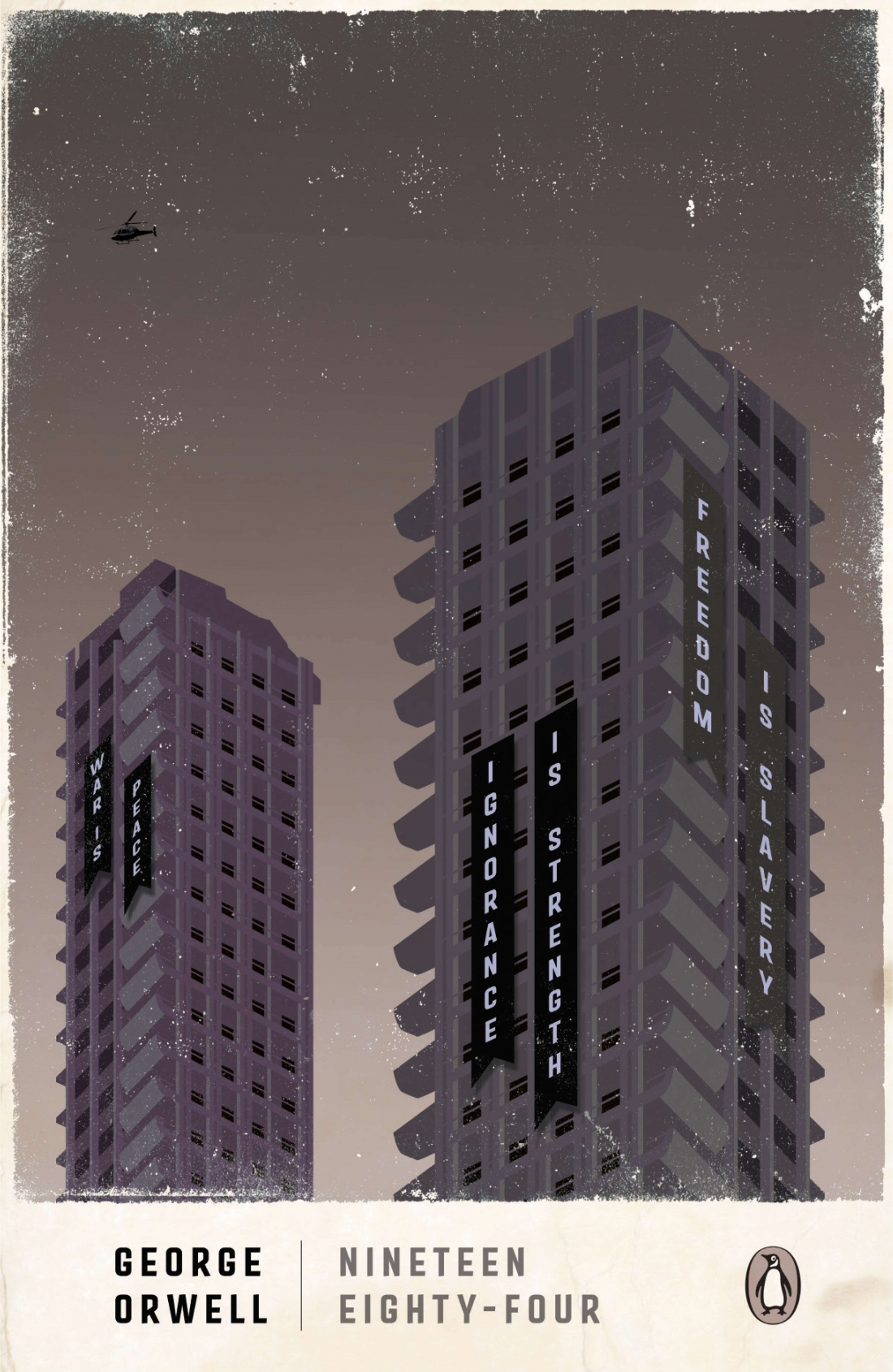 Jamie Keenan S Barbican Inspired Book Covers For Science