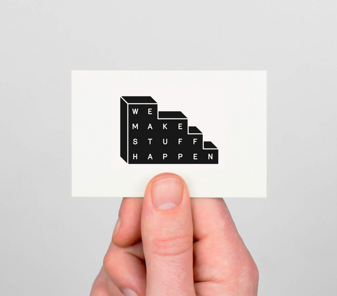 16 of the sweetest business card designs from some of the worlds as part of your latest identity project youve got a business card to design you need inspiration and you need it fast this is where youll find comfort reheart Choice Image