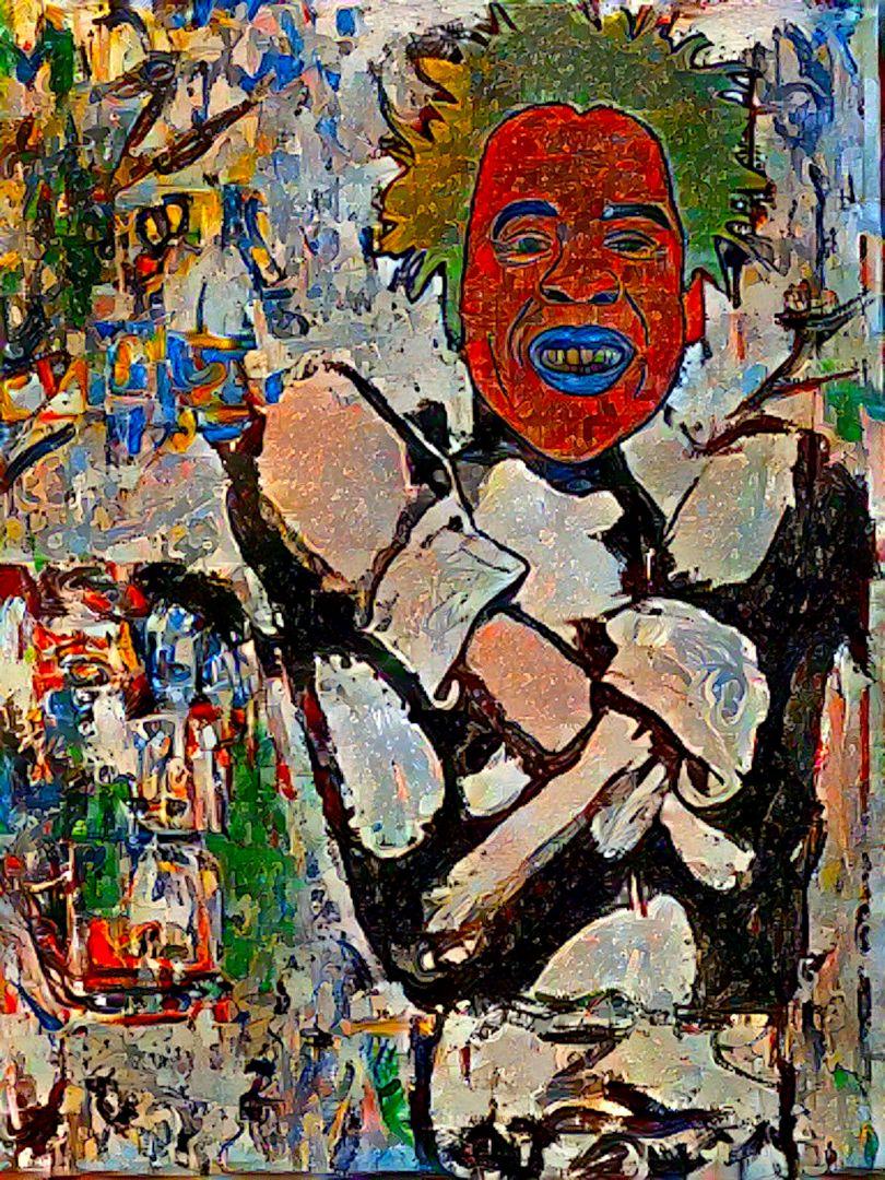 Untitled (c92fa065-913e) (Jay-Z)