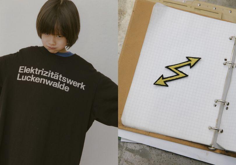LK-EW-Crowdfunding-digital-v2-21-02-23_2