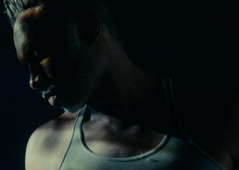 Edging Normal – Films.dance
