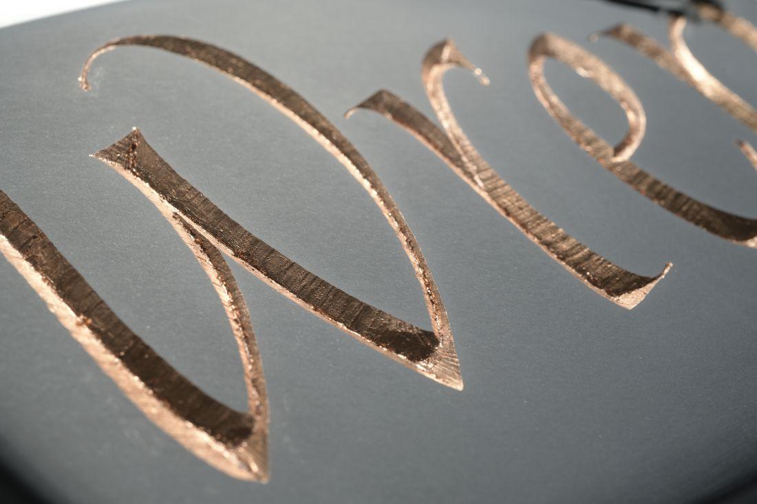 Wren, by Robyn Golden-Hann, detail