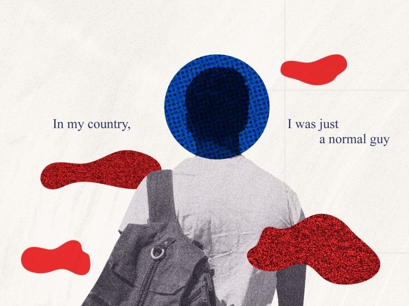 Foreign/Familiar by Noni Devora won the Indigo Award 2020 for Discovery of the Year