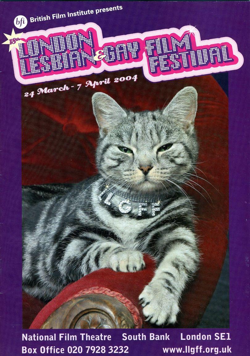 18th festival