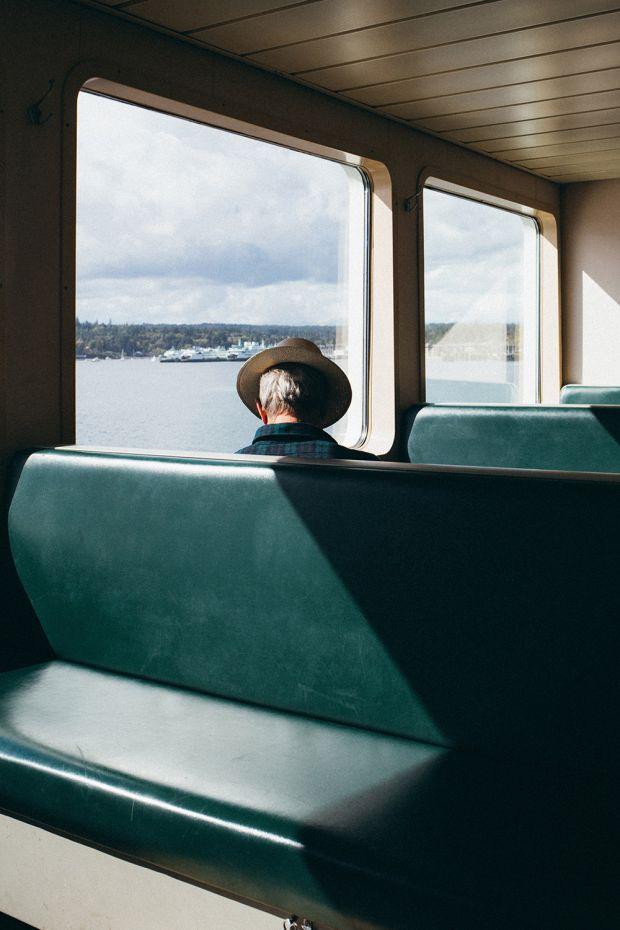 © Arnaud Montagard, courtesy of Open Doors Gallery