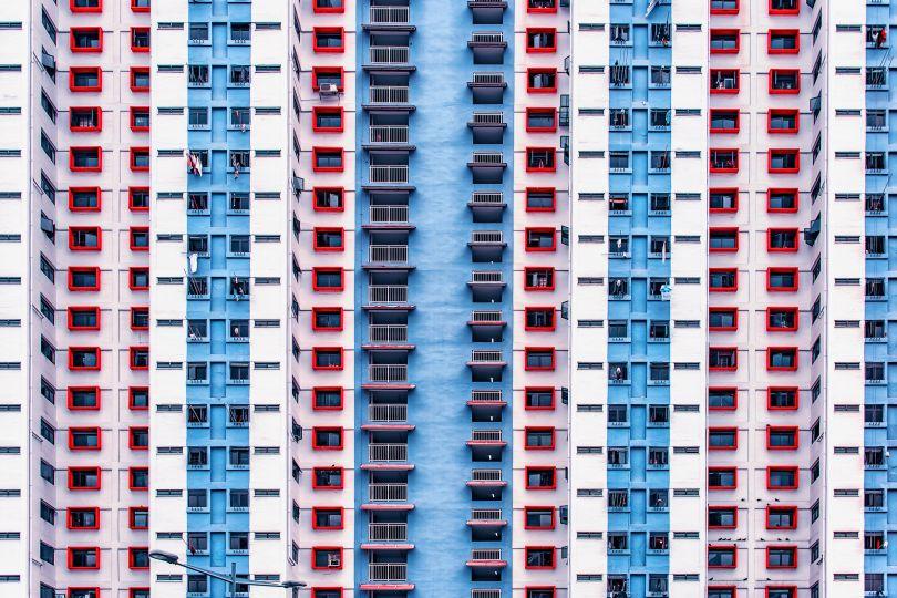 Housing Development Board. Image courtesy of [Adobe Stock](https://stock.adobe.com/)