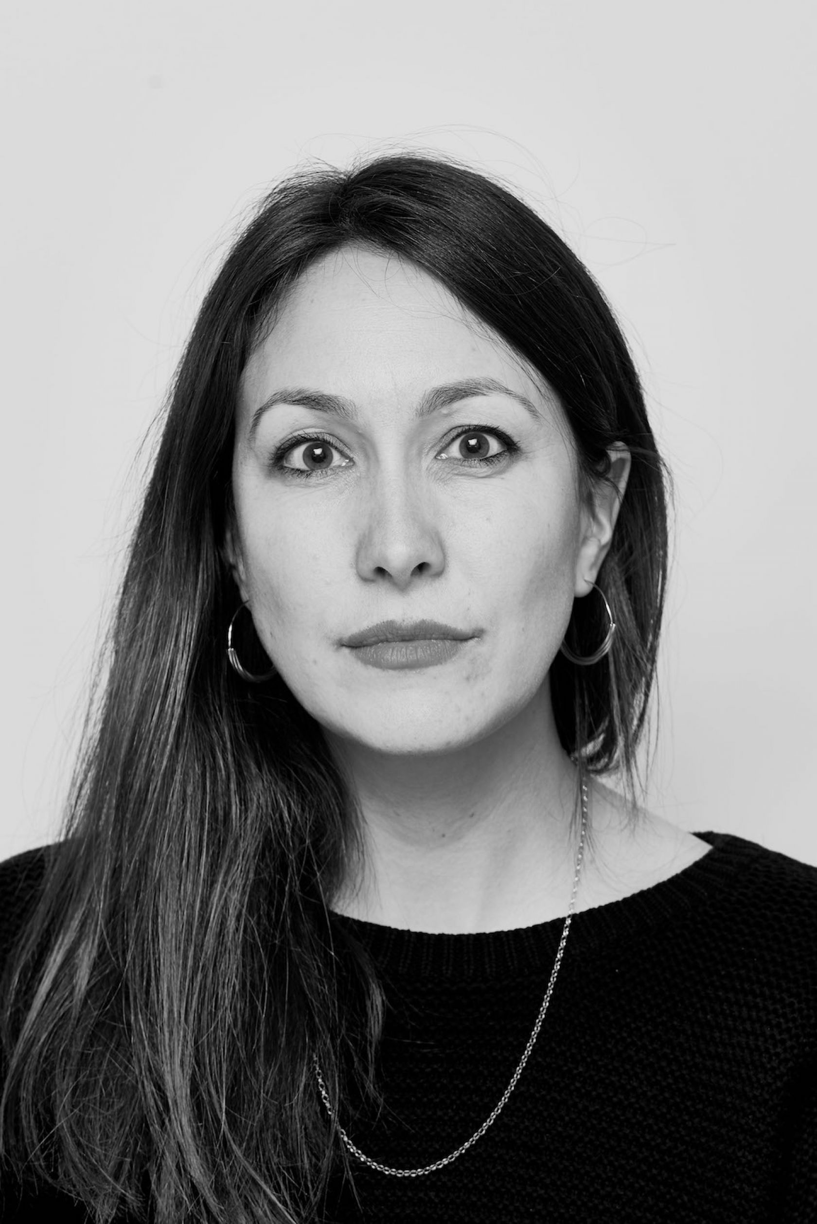 Mother Design managing director KathrynJubrail on post-pandemic design trends, 'kitchen table' agency culture and more