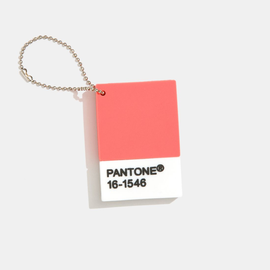 Pantone's 2019 Colour of the Year is Living Coral | Creative