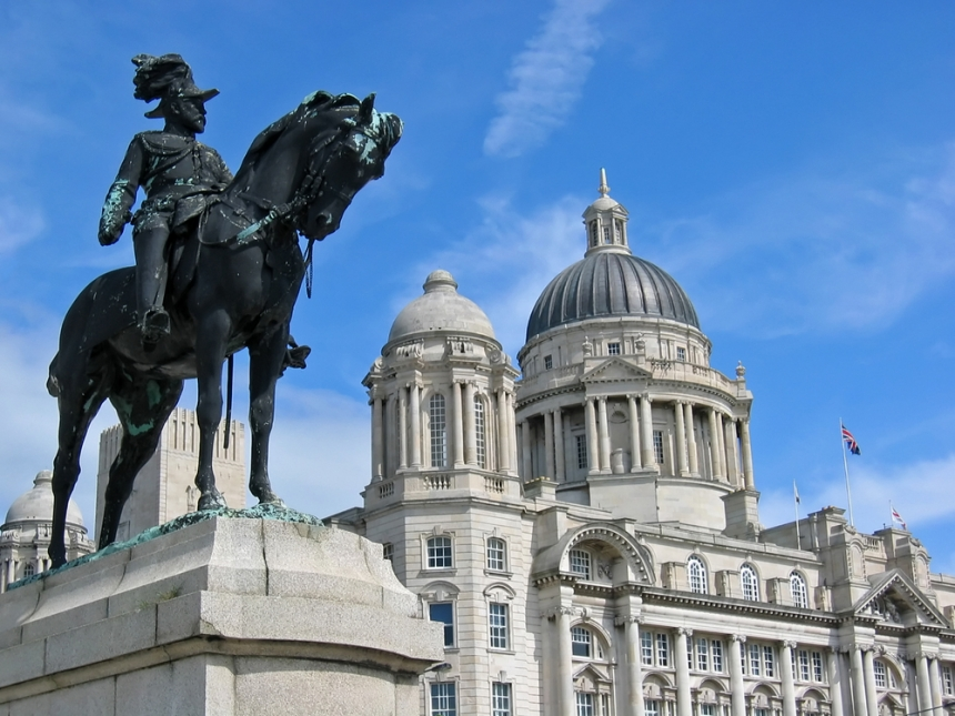 Image Credit: [Shutterstock.com](http://www.shutterstock.com/cat.mhtml?lang=en&search_source=search_form&version=llv1&anyorall=all&safesearch=1&searchterm=liverpool&search_group=#id=926576&src=l38iK7fEnnfGNIE3CBAUCw-1-73)
