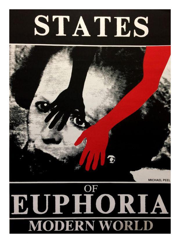 STATES of Euphoria (1986)