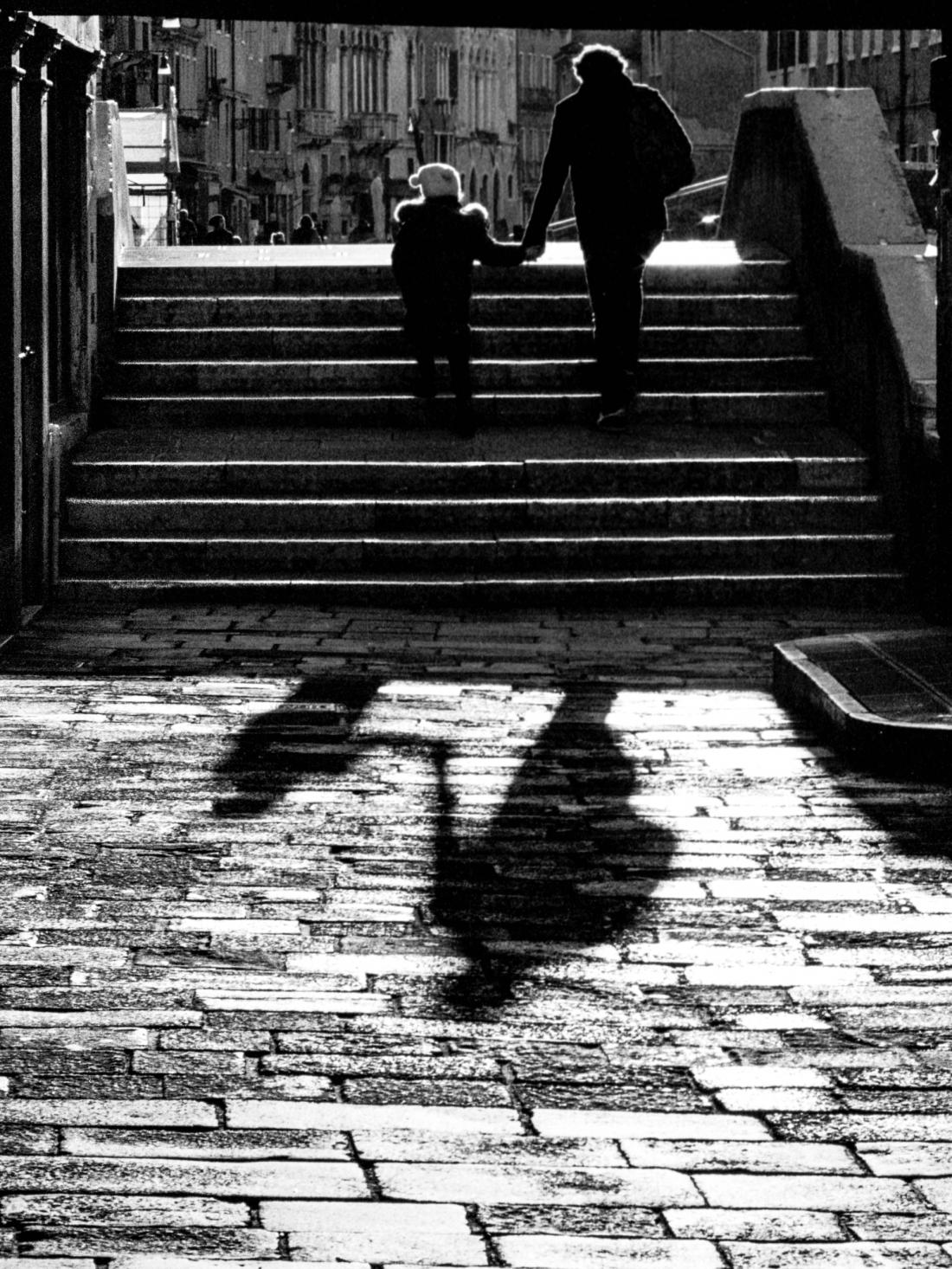 © Pietro De Albertis