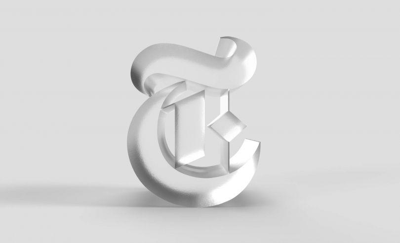 Simoul Alva for The New York Times