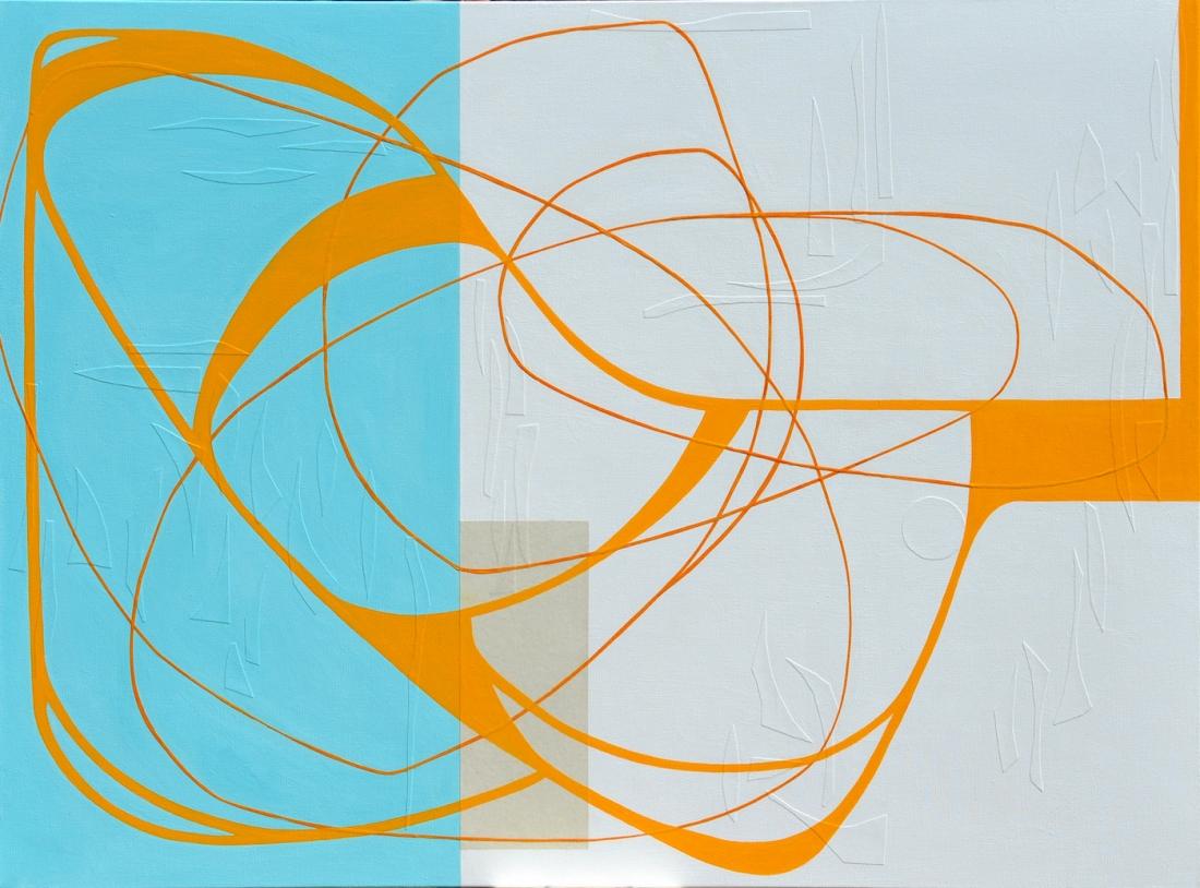 Northridge Graphic Design