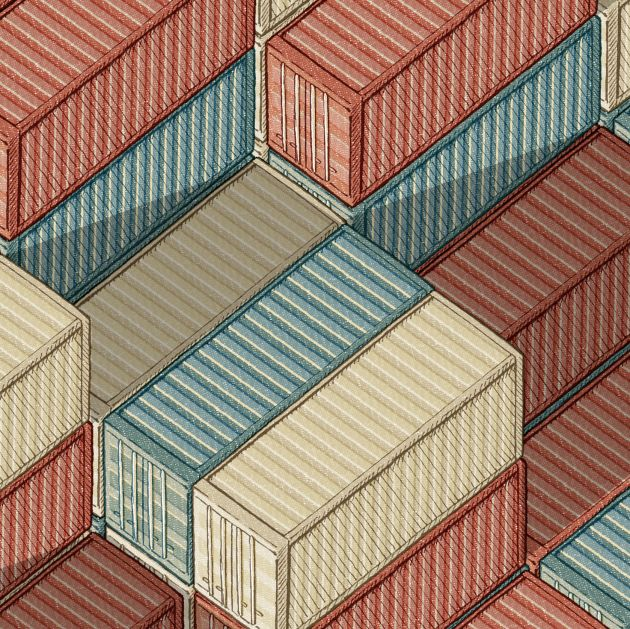 Container. All images courtesy of himHallows. Via CB submission.