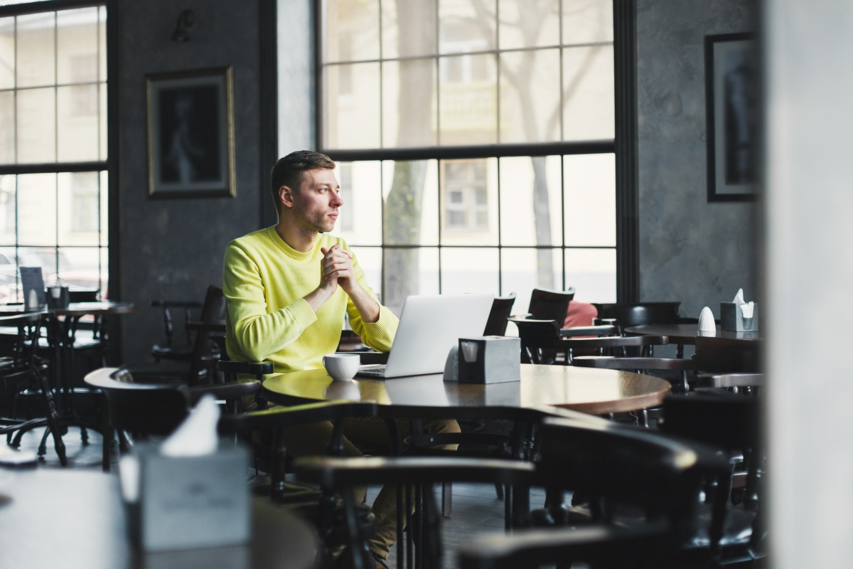 how to get paid freelance