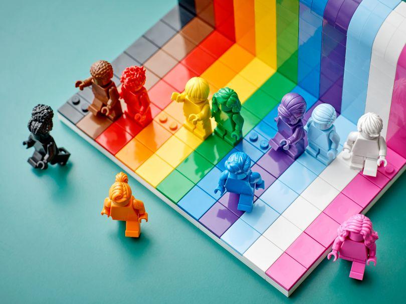 © LEGO Group