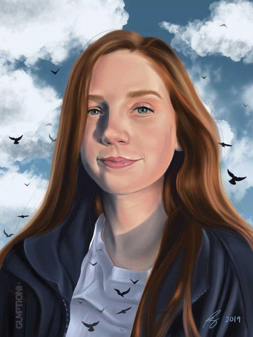 Paige Weber