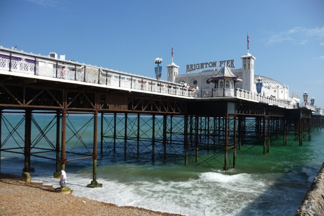 Image Credit: [Shutterstock.com](http://www.shutterstock.com/cat.mhtml?lang=en&search_source=search_form&version=llv1&anyorall=all&safesearch=1&searchterm=brighton&search_group=#id=33776467&src=ILwBCetWKvd3pG6ntPZW4g-1-62)