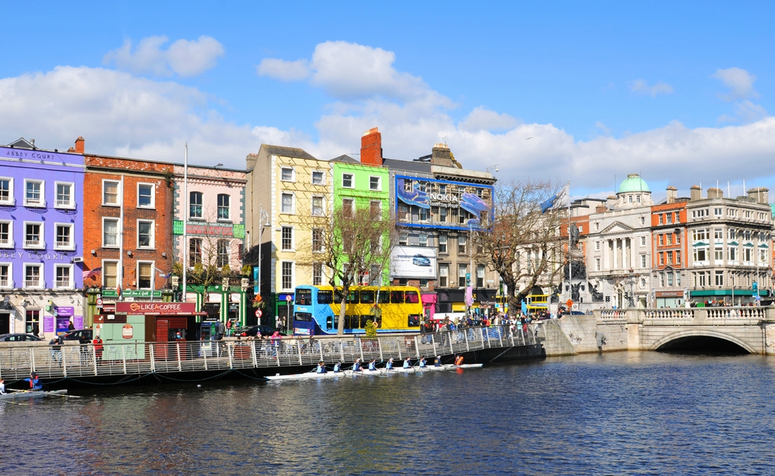 Dublin | Image courtesy of [Adobe Stock](https://stock.adobe.com/uk/?as_channel=email&as_campclass=brand&as_campaign=creativeboom-UK&as_source=adobe&as_camptype=acquisition&as_content=stock-FMF-banner)