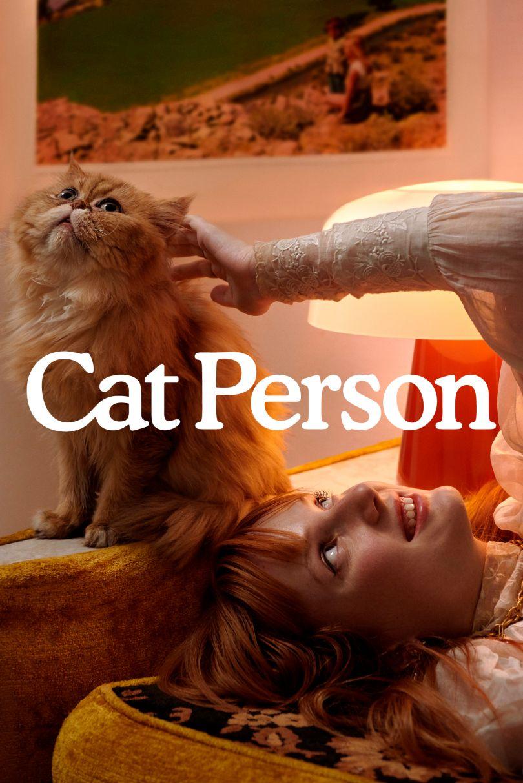 Cat Person brand photography was shot by [David Robert Elliott](https://davidrobertelliott.com/)