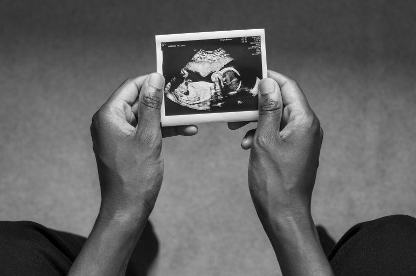 1854 x Leica Witnesses of: The Everyday © Renee Osubu 2021