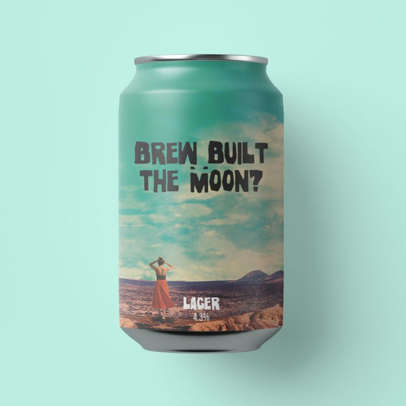 Noel Gallagher – Who Built the Moon?: Gareth Halliday. Matthew Cooper