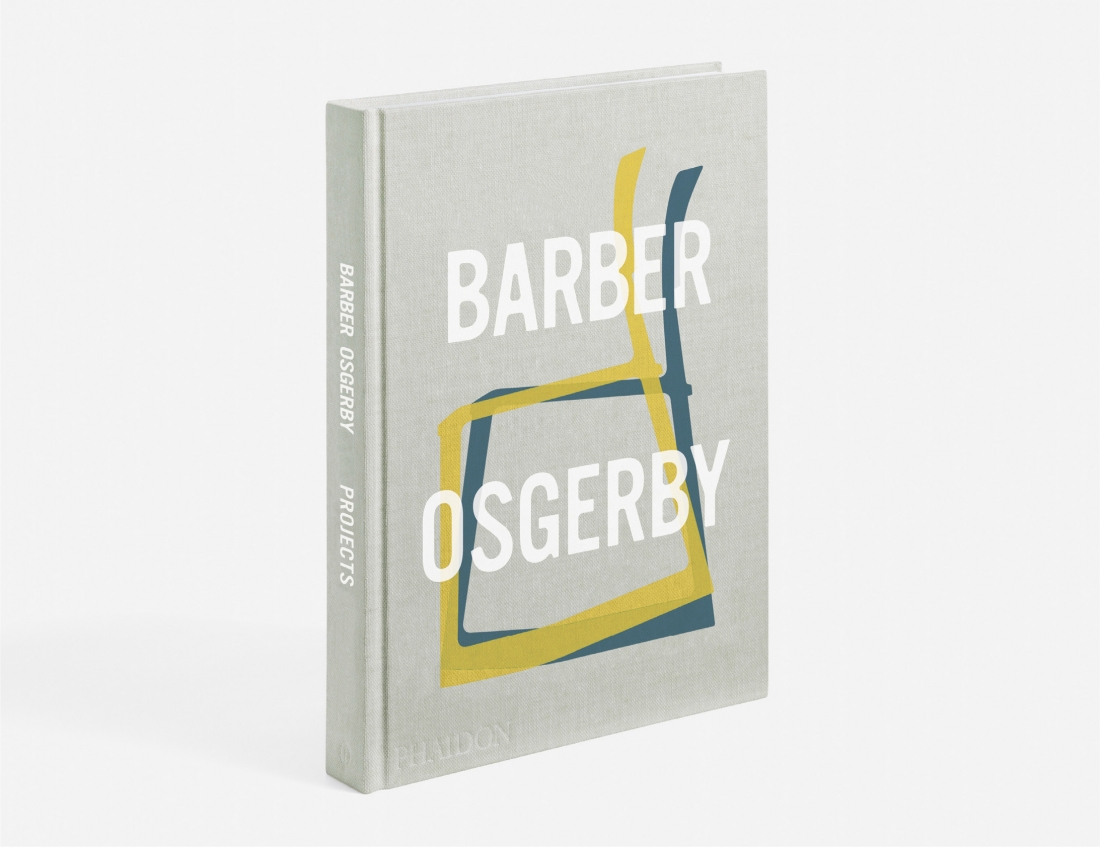 Barber Osgerby, Projects: Enjoy a closer look at two of the ...