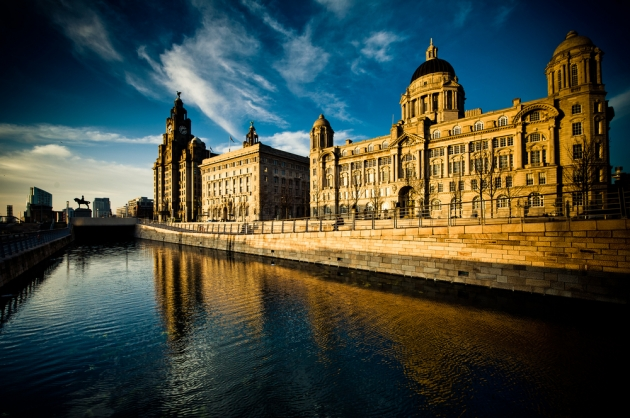Image Credit: [Shutterstock.com](http://www.shutterstock.com/cat.mhtml?lang=en&search_source=search_form&version=llv1&anyorall=all&safesearch=1&searchterm=liverpool&search_group=#id=103161761&src=l38iK7fEnnfGNIE3CBAUCw-1-0)