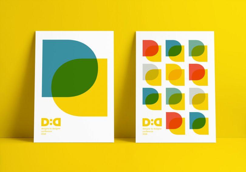 Adobe D2D