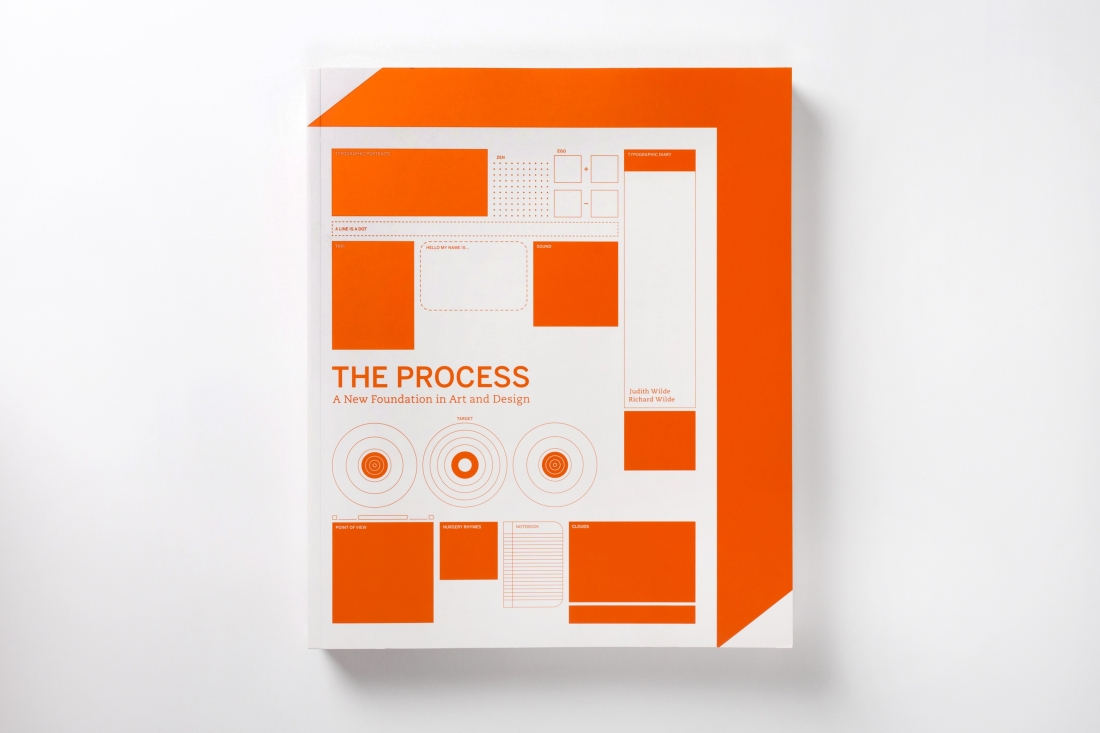 Logo the reference guide to symbols and logotypes creative boom the process a new foundation in art and design buycottarizona