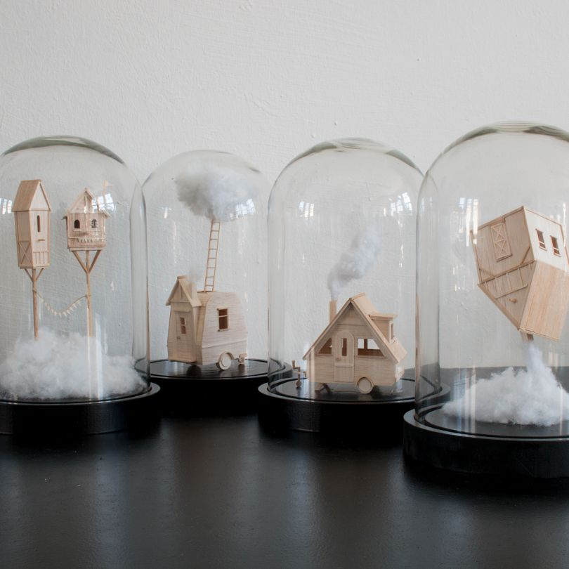 Story Objects