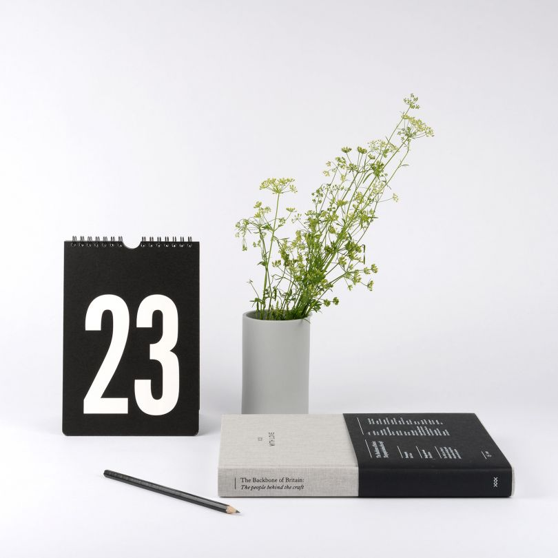 Perp Calendars