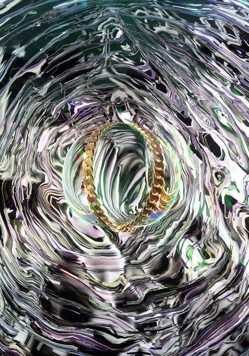 Precog chain