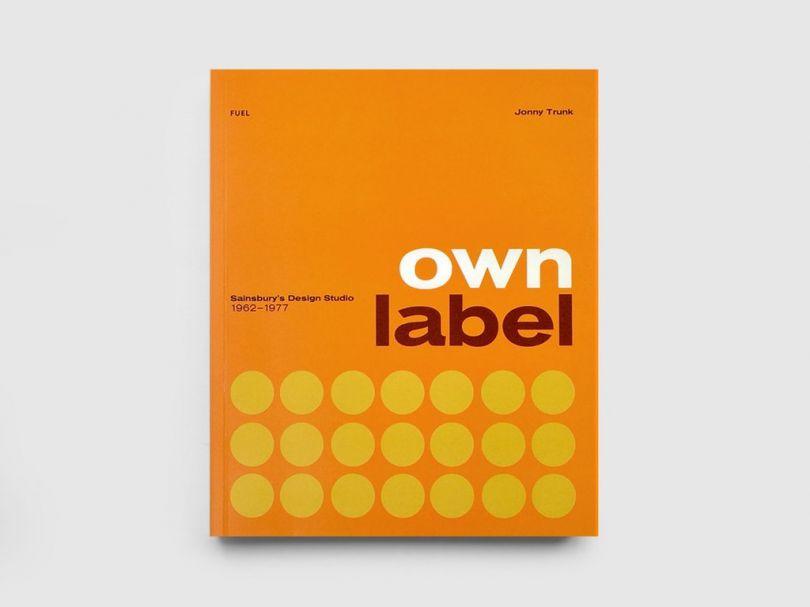 Own Label via Present & Correct