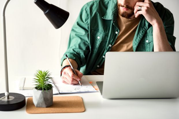 Image courtesy of [Adobe Stock](https://stock.adobe.com/uk/?as_channel=email&as_campclass=brand&as_campaign=creativeboom-UK&as_source=adobe&as_camptype=acquisition&as_content=stock-FMF-banner)