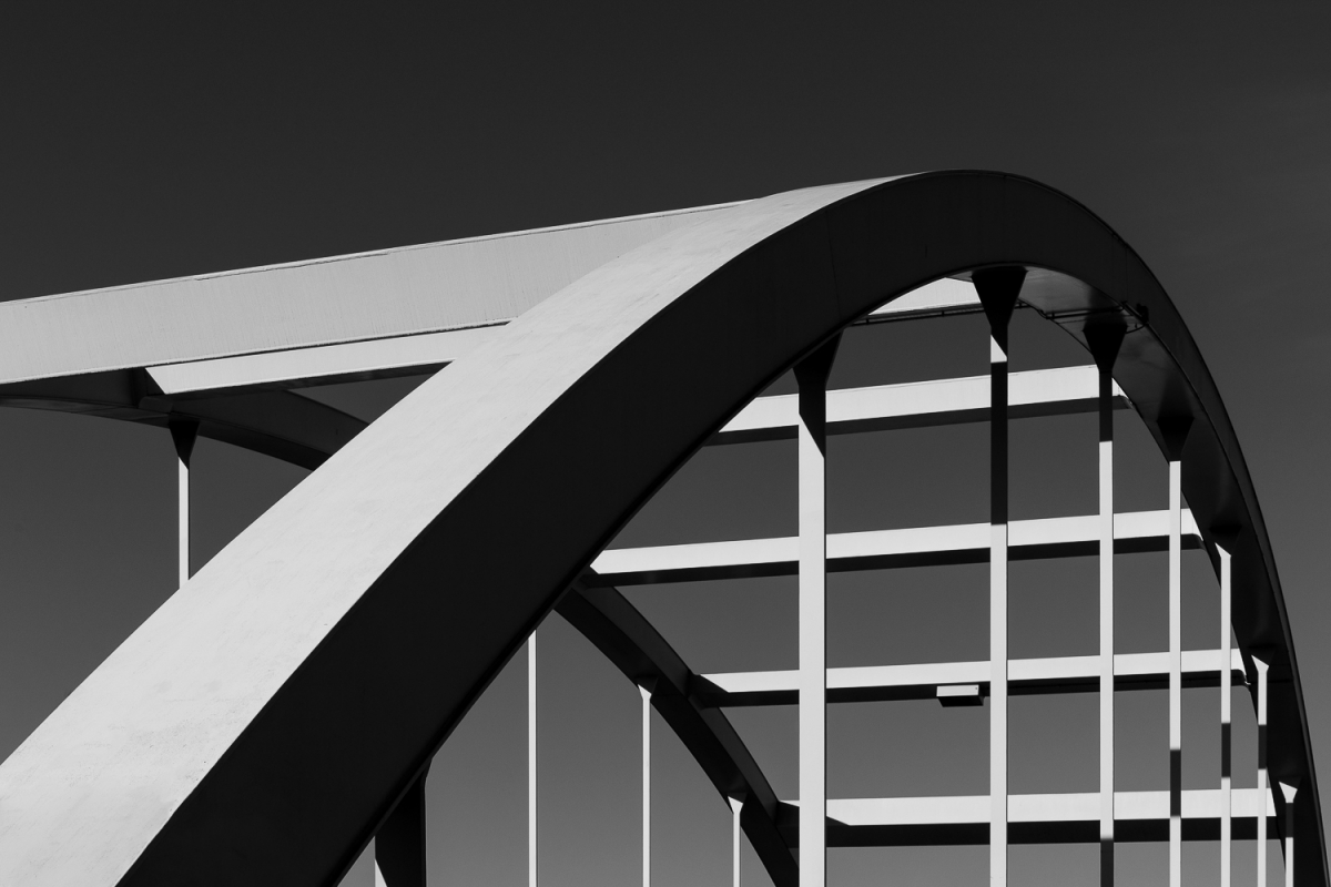 Architecture Photography Series architectural photography series celebrates clean lines and