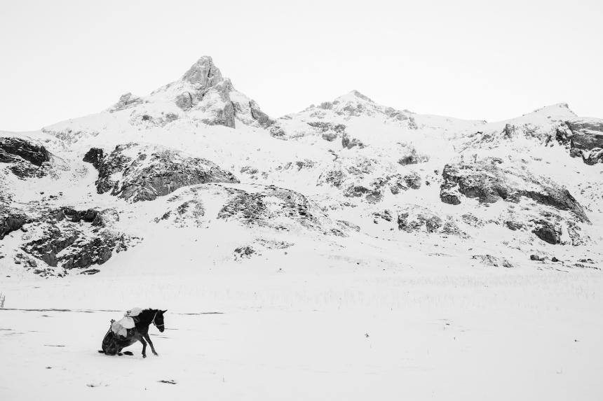 Copyright: © Frederik Buyckx, Belgium, Photographer of the Year, Professional, Landscape, 2017 Sony World Photography Awards