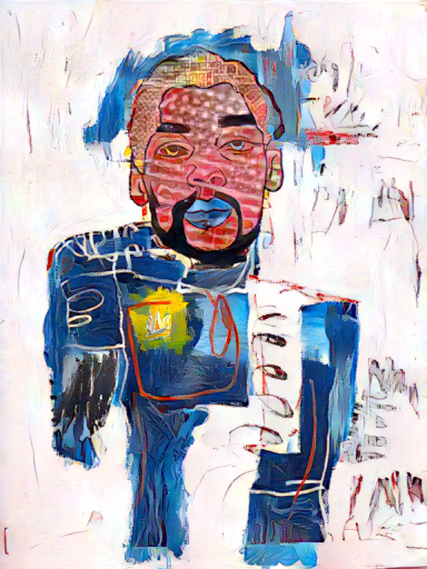 Untitled (b88Z0a5f-d7cb) (Snoop Dogg)