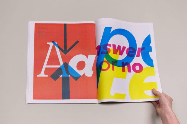 All images courtesy of Fontsmith and Studio.Build, via submission