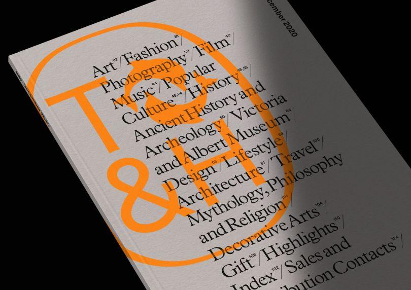 © Thames & Hudson Autumn 2020 Sales Catalogue