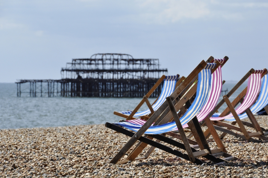 Image Credit: [Shutterstock.com](http://www.shutterstock.com/cat.mhtml?lang=en&search_source=search_form&version=llv1&anyorall=all&safesearch=1&searchterm=brighton&search_group=#id=54989260&src=ILwBCetWKvd3pG6ntPZW4g-1-82)