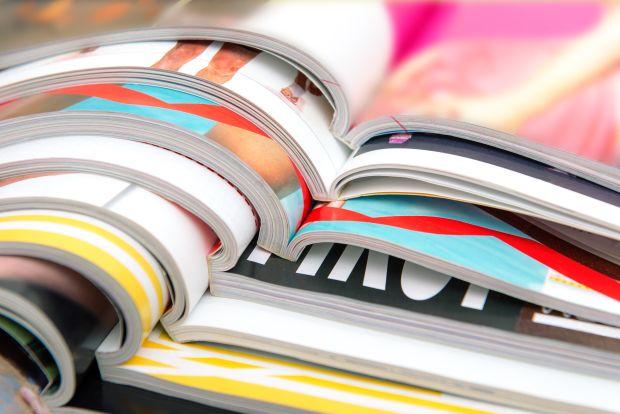 Image licensed via Adobe Stock
