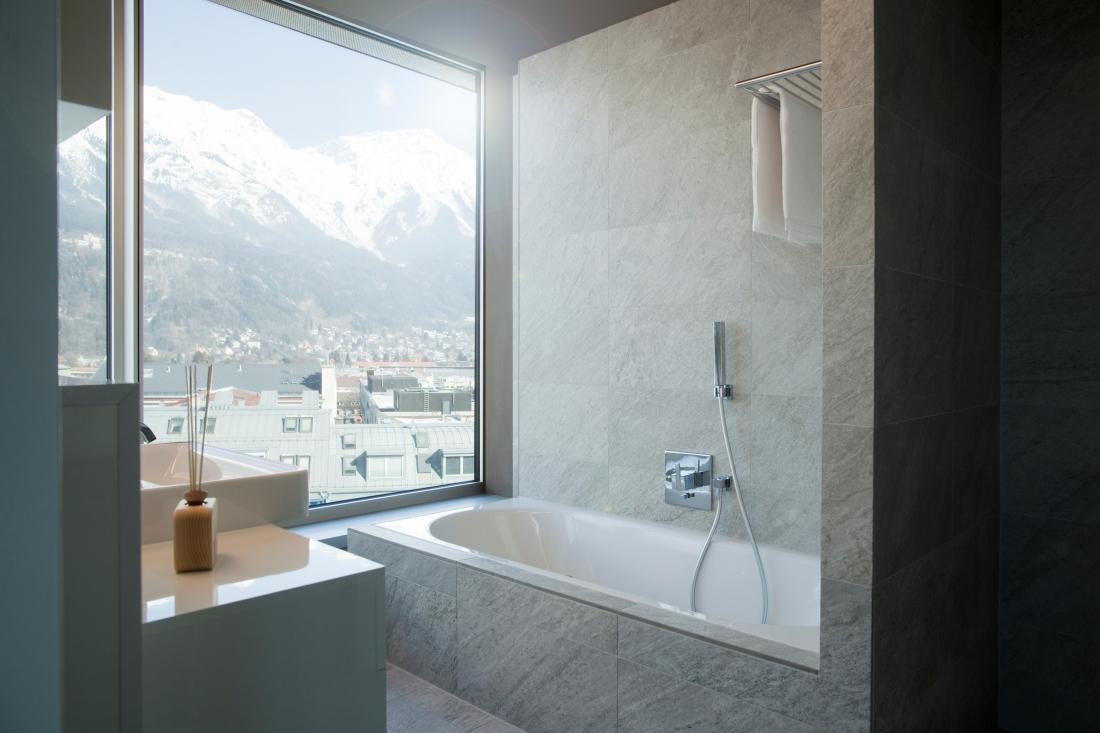 ADLERS Hotel. Image courtesy of [Tirol](http://www.tirol.at)