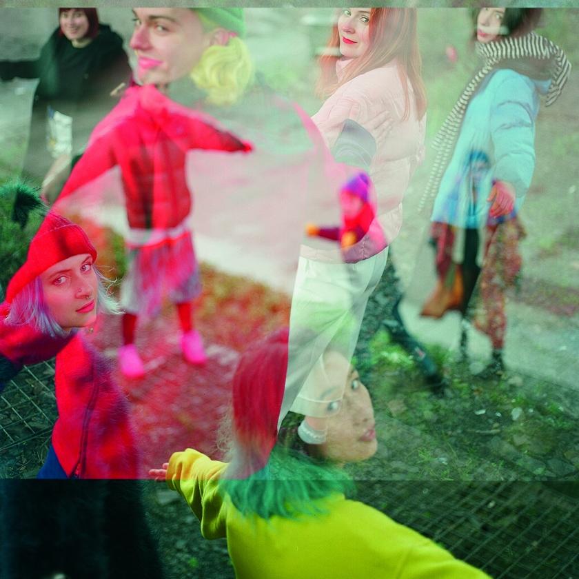 Stuart Murdoch - Art School by The Jam