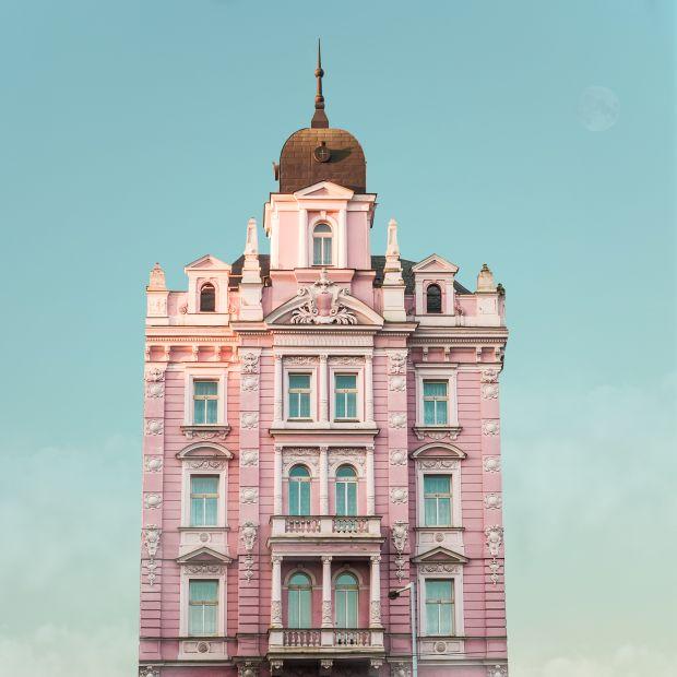 Hotel Opera Prague, Czech Republic, c. 1891. Photo by Valentina Jacks – [@valentina_jacks](https://www.instagram.com/valentina_jacks)