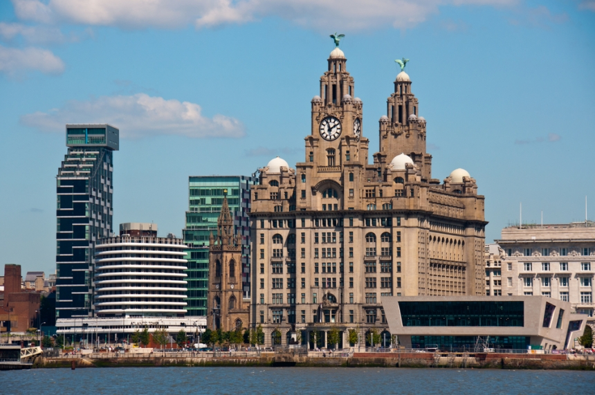 Image Credit: [Shutterstock.com](http://www.shutterstock.com/cat.mhtml?lang=en&search_source=search_form&version=llv1&anyorall=all&safesearch=1&searchterm=liverpool&search_group=#id=84945379&src=l38iK7fEnnfGNIE3CBAUCw-1-37)