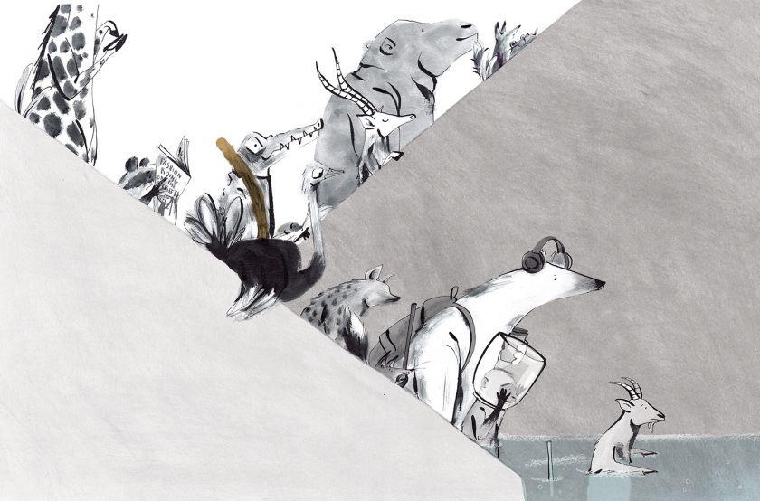 Mariajo Ilustrajo
