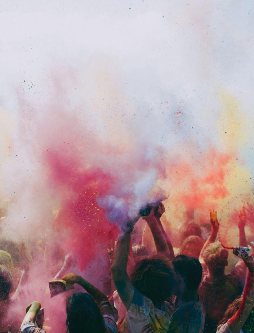 ID: [171681810](https://stock.adobe.com/images/colour-festival/171681810?prev_url=detail)