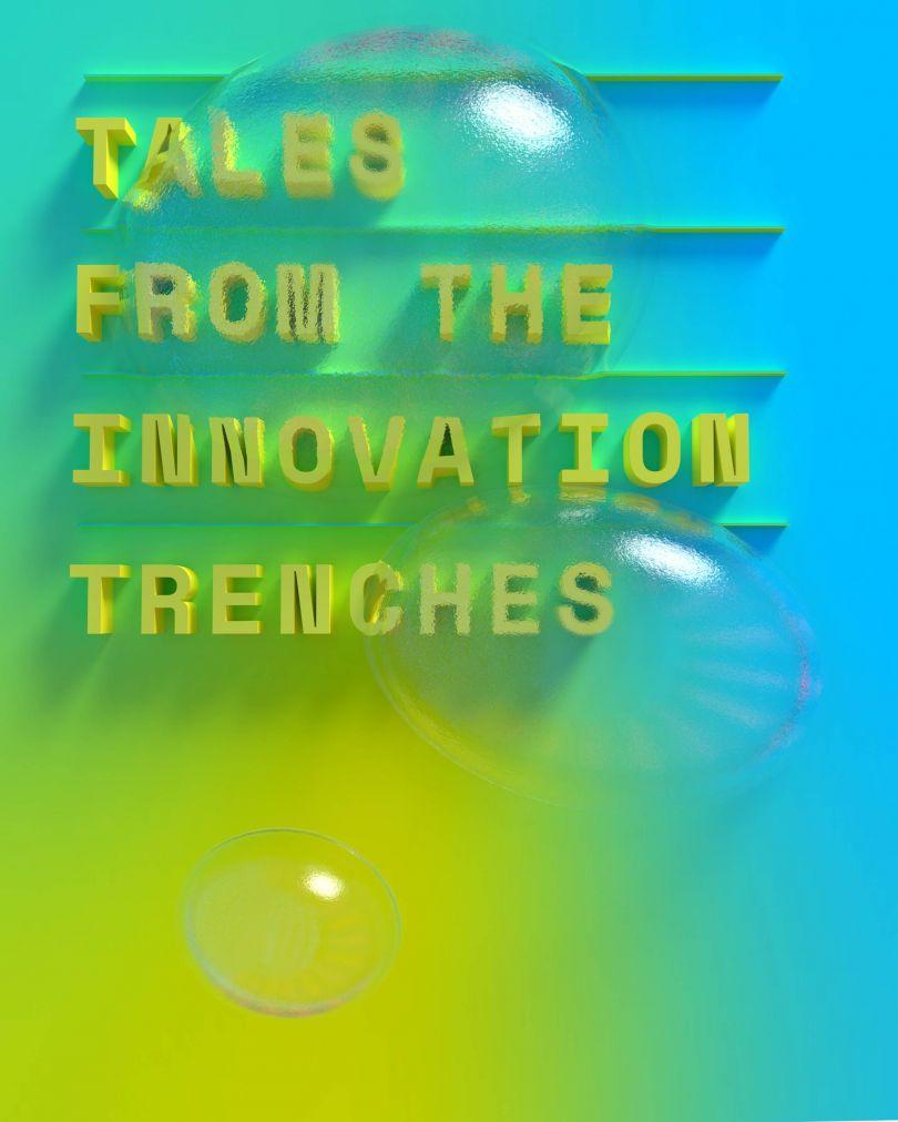 Simoul Alva for MIT Technology Review